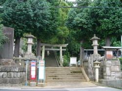 Fuyucamera_116