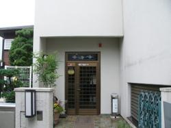 Fuyucamera_123