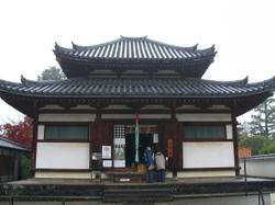 Fuyucamera_334