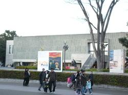 Fuyucamera_044