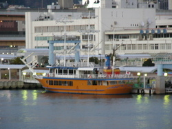 Fuyucamera_085