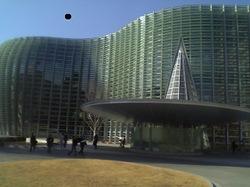 Fuyucamera_053