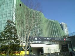 Fuyucamera_055