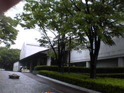 Fuyucamera_002_4