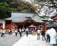 Fuyucamera_041_1