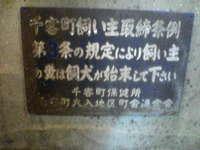 Fuyucamera_050_1