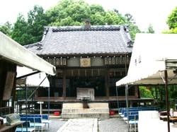 Fuyucamera_0712