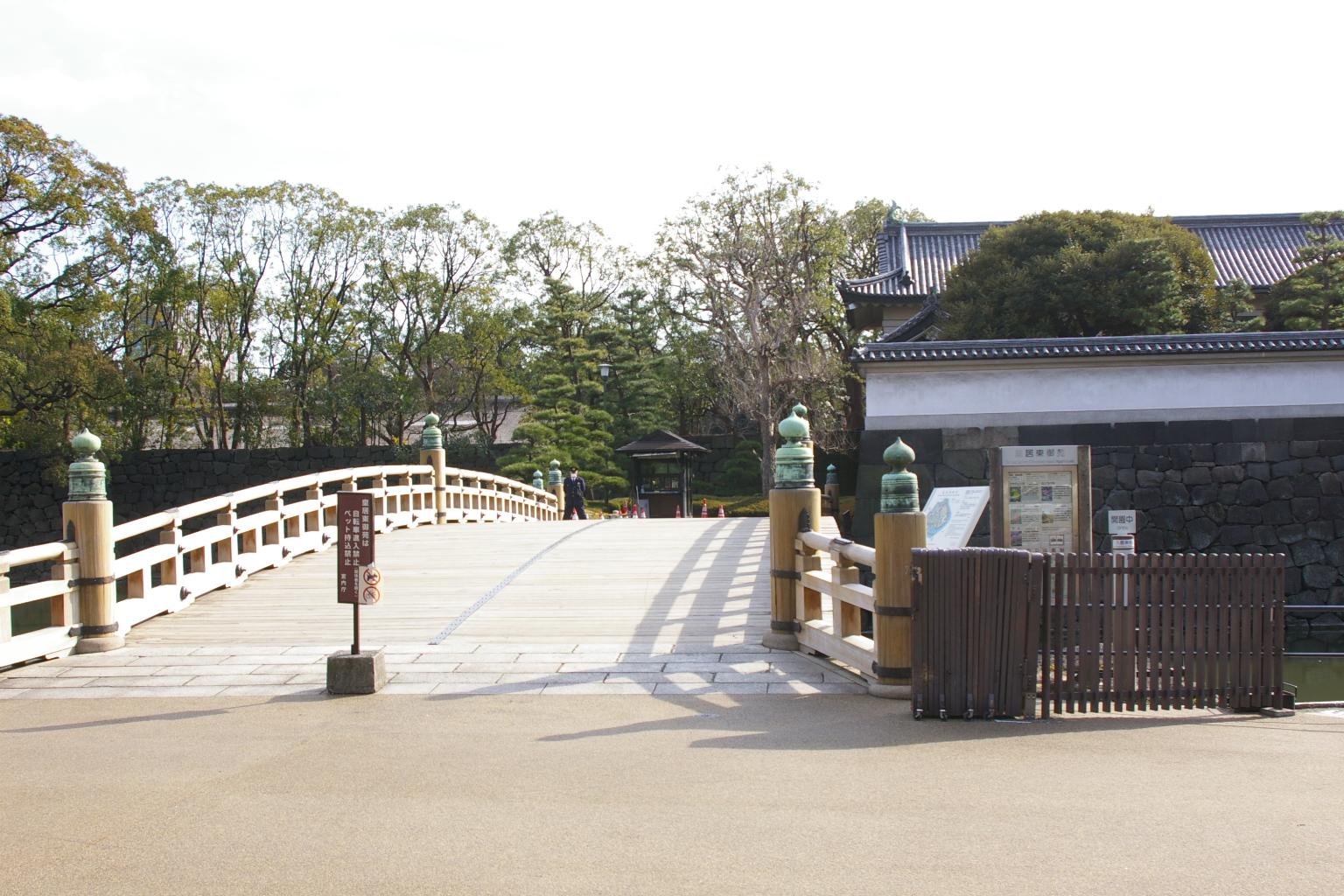 Fuyucamera_039