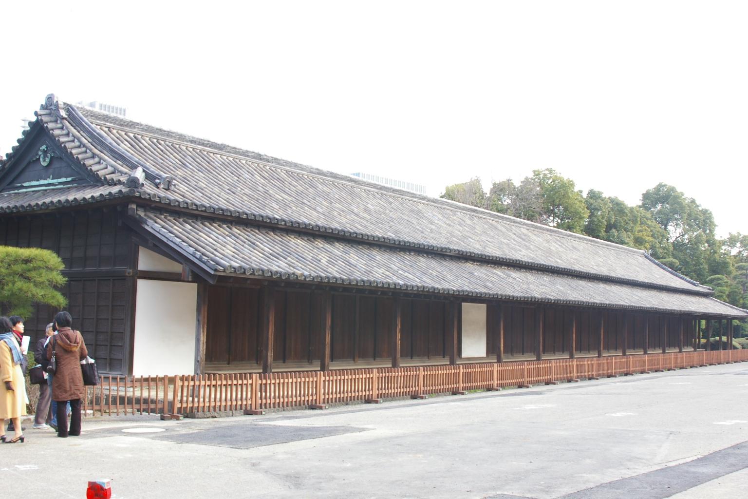 Fuyucamera_059