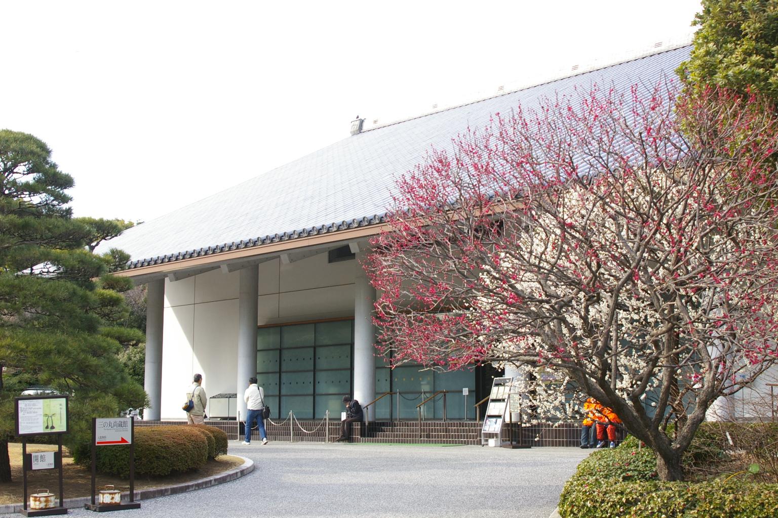 Fuyucamera_078