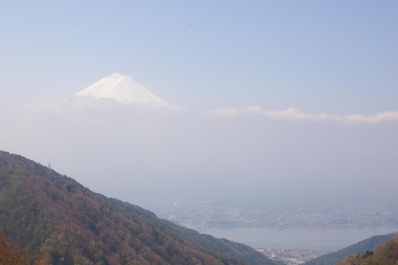 Fuyucamera_077